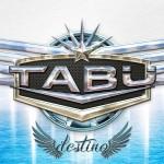 tabu_destino
